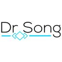 Dr Song Discounts