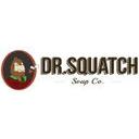 Dr. Squatch Discounts