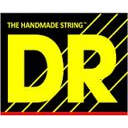 DR Strings Discounts