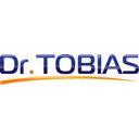 Dr. Tobias Discounts