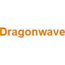 Dragonwave Discounts