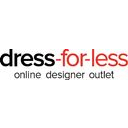 Dress For Less Discounts