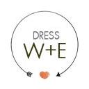 Dress W+E Discounts