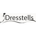 Dresstells Discounts