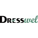 Dresswel Discounts