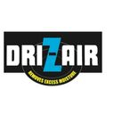Dri Z Air Discounts