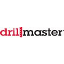 Drill Master Discounts