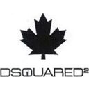 DSQUARED2 Discounts