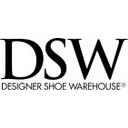 DSW Discounts