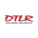 DTLR Discounts