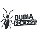Dubia Roaches Discounts