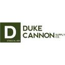 Duke Cannon Discounts