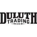 Duluth Trading Co. Discounts