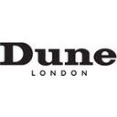 Dune London Discounts