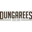 Dungarees Discounts
