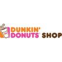 Dunkin' Donuts Shop Discounts