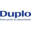 Duplo Discounts