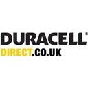 Duracell Direct UK Discounts