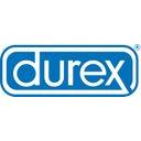 Durex Discounts