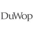DuWop Cosmetics Discounts