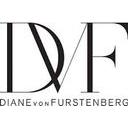 DVF Discounts