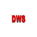 DWS Discounts