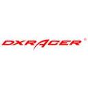 DX Racer Discounts