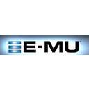 E-MU Discounts