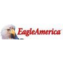 Eagle America Discounts