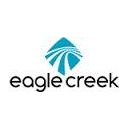 Eagle Creek Discounts