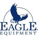 Eagle Equipment Discounts