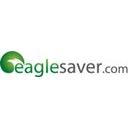 EagleSaver.com Discounts