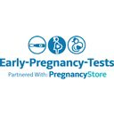 Early Pregnancy Tests Discounts