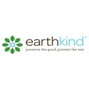 Earthkind Discounts
