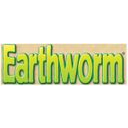 Earthworm Discounts