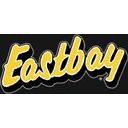 Eastbay Discounts