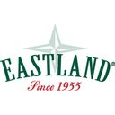 EastlandShoe Discounts