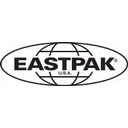 Eastpak Discounts