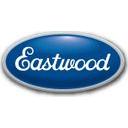 Eastwood Discounts