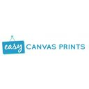 Easy Canvas Prints Discounts