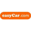 Easycar Discounts