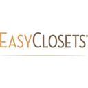 EasyClosets Discounts