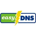EasyDNS Discounts