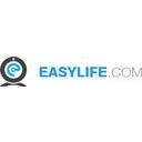 EasyLife Discounts