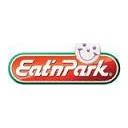 Eat N Park Discounts