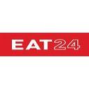 EAT24 Discounts