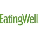 Eating Well Discounts
