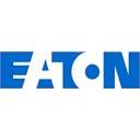 Eaton Discounts