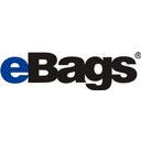 eBags Discounts