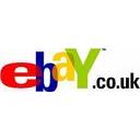 EBay UK Discounts